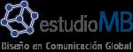 EstudioMB – Diseño en Comunicación Visual